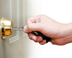 Pompano Beach Lock And Locksmith Pompano Beach, FL 954-281-3387